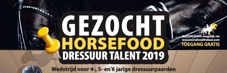 Horsefood-Dressuur-Talent-2019-724x1024