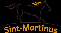 Logo-Sint-Martinus-B