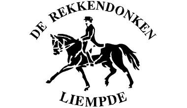 Rekkendonken_Logo