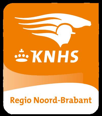 knhsbk