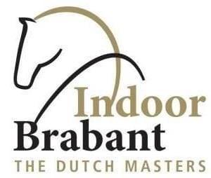 logo-nationaal-IB-DutchMasters-300x254